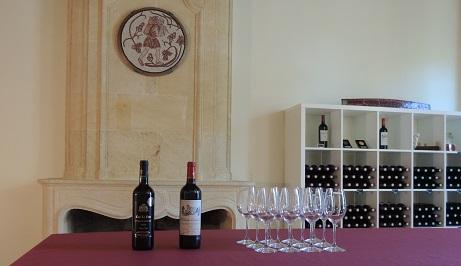 Boutique Vignobles Carles_1